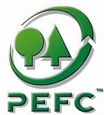 pefc_logo_klein